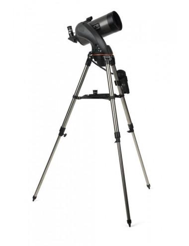 Télescope Nexstar SLT Mak 127 Celestron