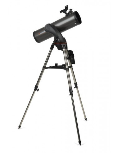 Telescope Nexstar 130 SLT Celestron