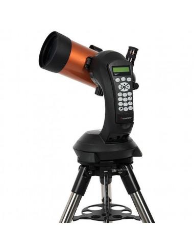 Telescope NexStar 4 SE Celestron