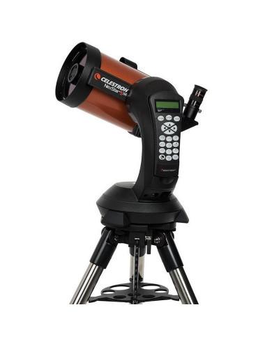 Telescope NexStar 5 SE Celestron