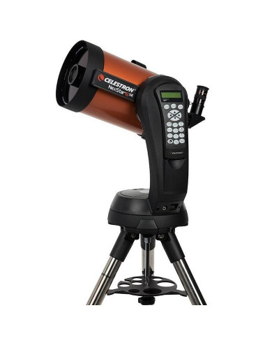 Telescope NexStar 6 SE Celestron