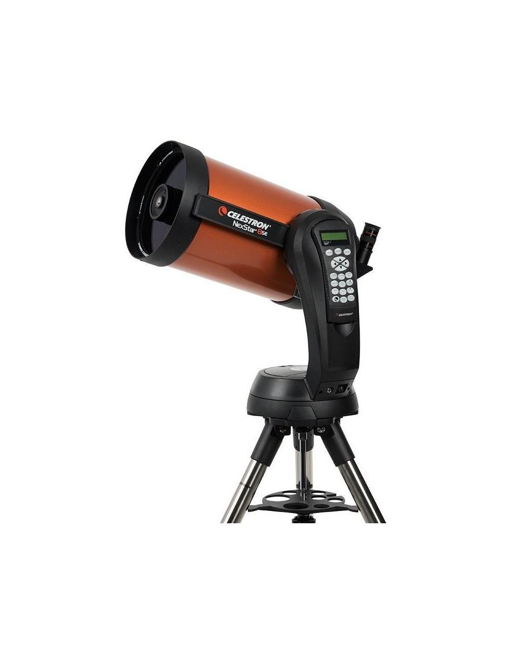Telescope NexStar 8 SE Celestron