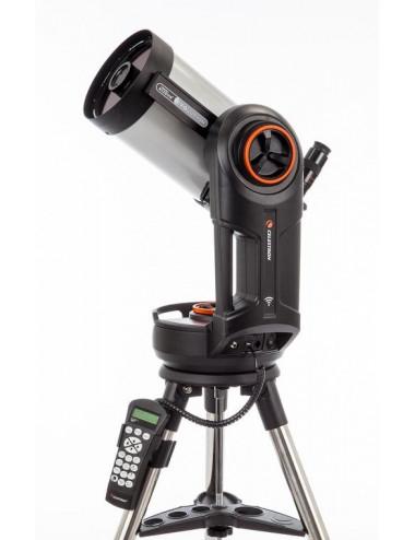 Telescope NexStar 6 Evolution Celestron