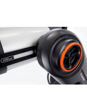 Telescope NexStar 6 Evolution Celestron