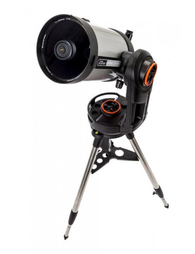 Telescope Nexstar 8 Evolution Celestron