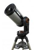 Telescope NexStar 9 Evolution Celestron