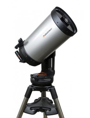 Telescope NexStar 9 Evolution Celestron