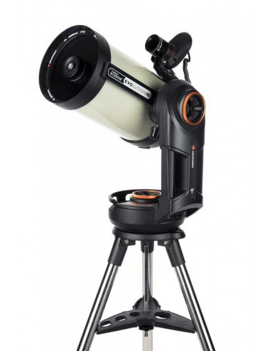 "Telescope NexStar Evolution 8"" Edge HD Celestron"