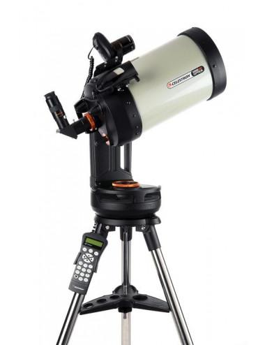 Telescope NexStar Evolution 8