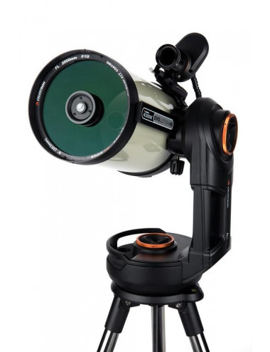Telescope NexStar Evolution 8