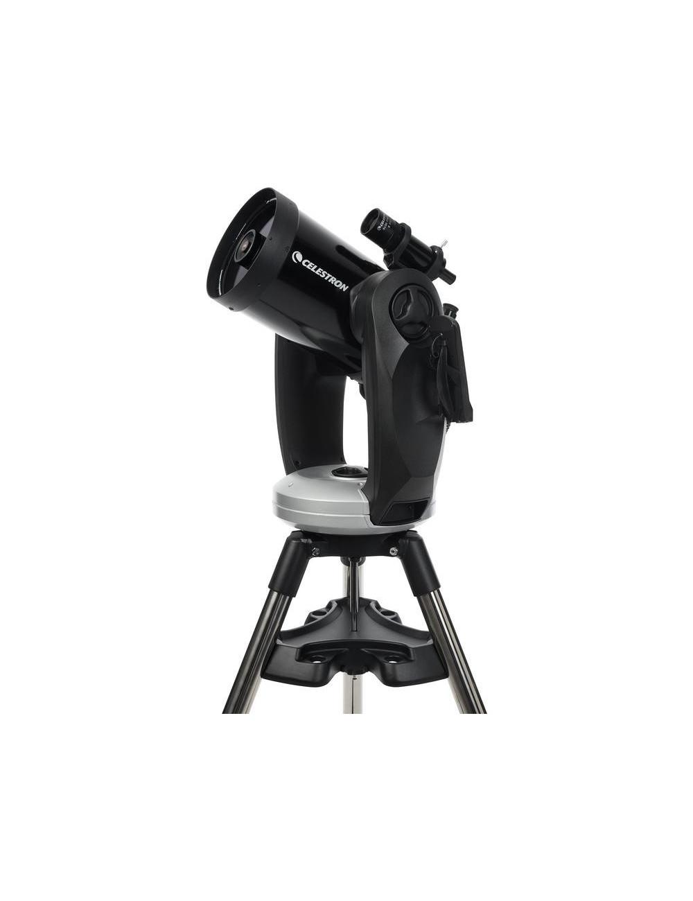 Telescope CPC 800 GPS XLT Celestron