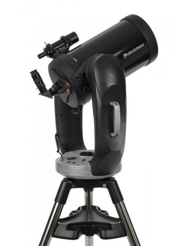 Telescope CPC 925 GPS XLT Celestron
