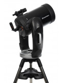 Telescope CPC 1100 GPS XLT Celestron