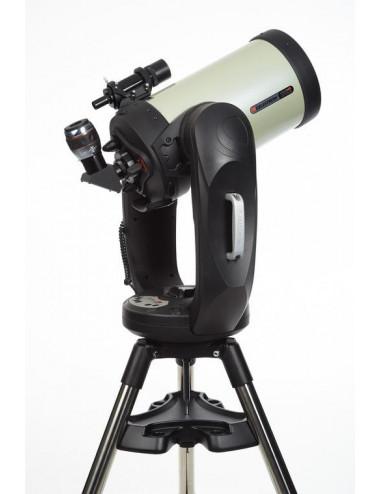 Telescope CPC Deluxe 925 EdgeHD Celestron