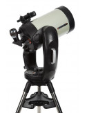 Telescope CPC Deluxe 1100 EdgeHD Celestron
