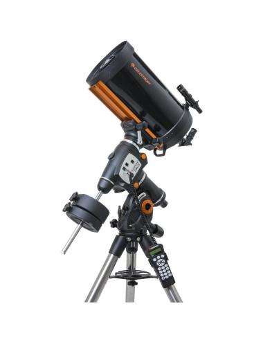 Télescope CGEM II SC 925 Fastar Celestron