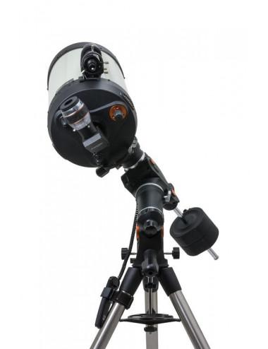 Télescope CGEM II SC 1100 EdgeHD Celestron