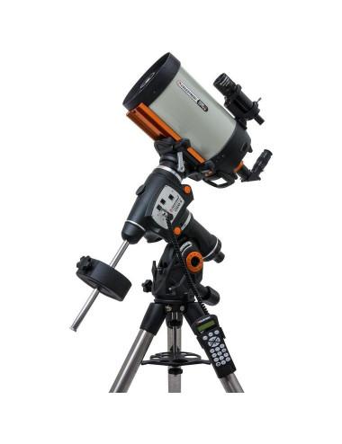 Télescope CGEM II SC 800 EdgeHD Celestron