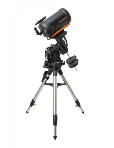 Télescope CGX SC 800 Fastar Celestron