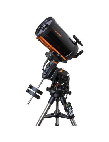 Télescope CGX SC 925 Fastar Celestron
