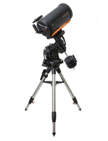 Télescope CGX SC 1100 Fastar Celestron