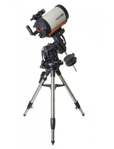 Télescope CGX SC 800 EdgeHD Celestron