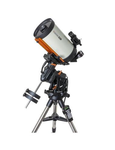 Télescope CGX SC 925 EdgeHD Celestron
