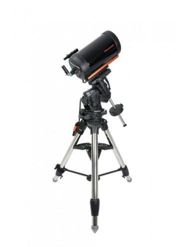Télescope CGX-L SC 925 Fastar Celestron