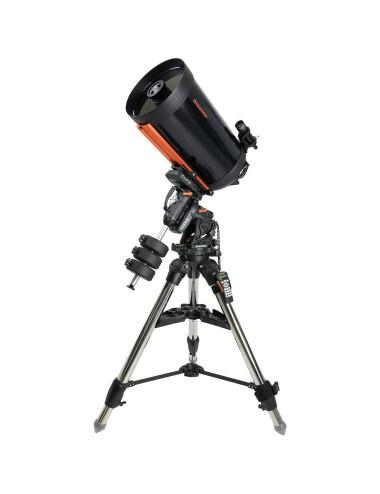 Télescope CGX-L SC 1400 Fastar Celestron