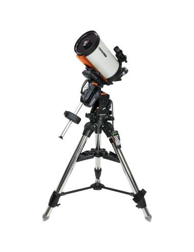 Télescope CGX-L SC 925 EdgeHD Celestron