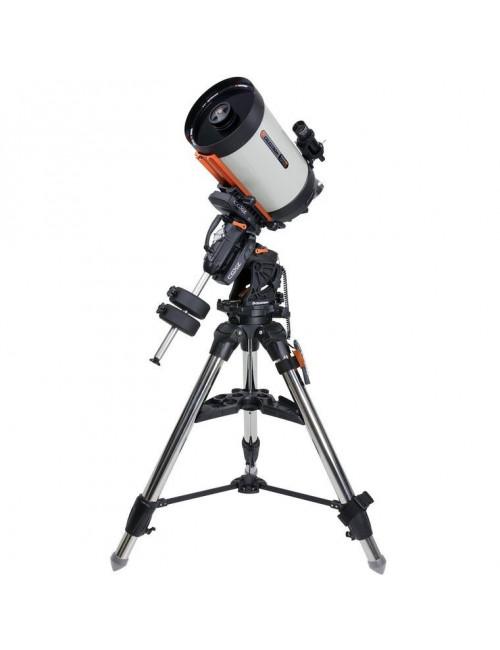 Télescope CGX-L SC 1100 EdgeHD Celestron