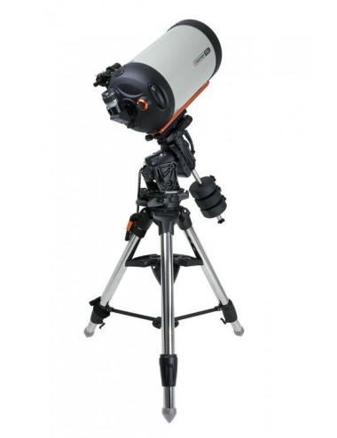 Télescope CGX-L SC 1400 EdgeHD Celestron