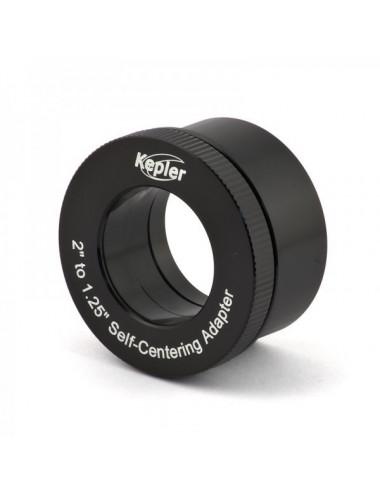 Réducteur de précision 50,8/31,75mm Kepler