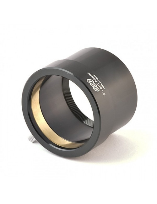 Porte oculaire Ø50,8mm Schmidt-Cassegrain Kepler