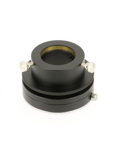 Adaptateur Kepler monture Canon-EF vers T2/31,75 mm