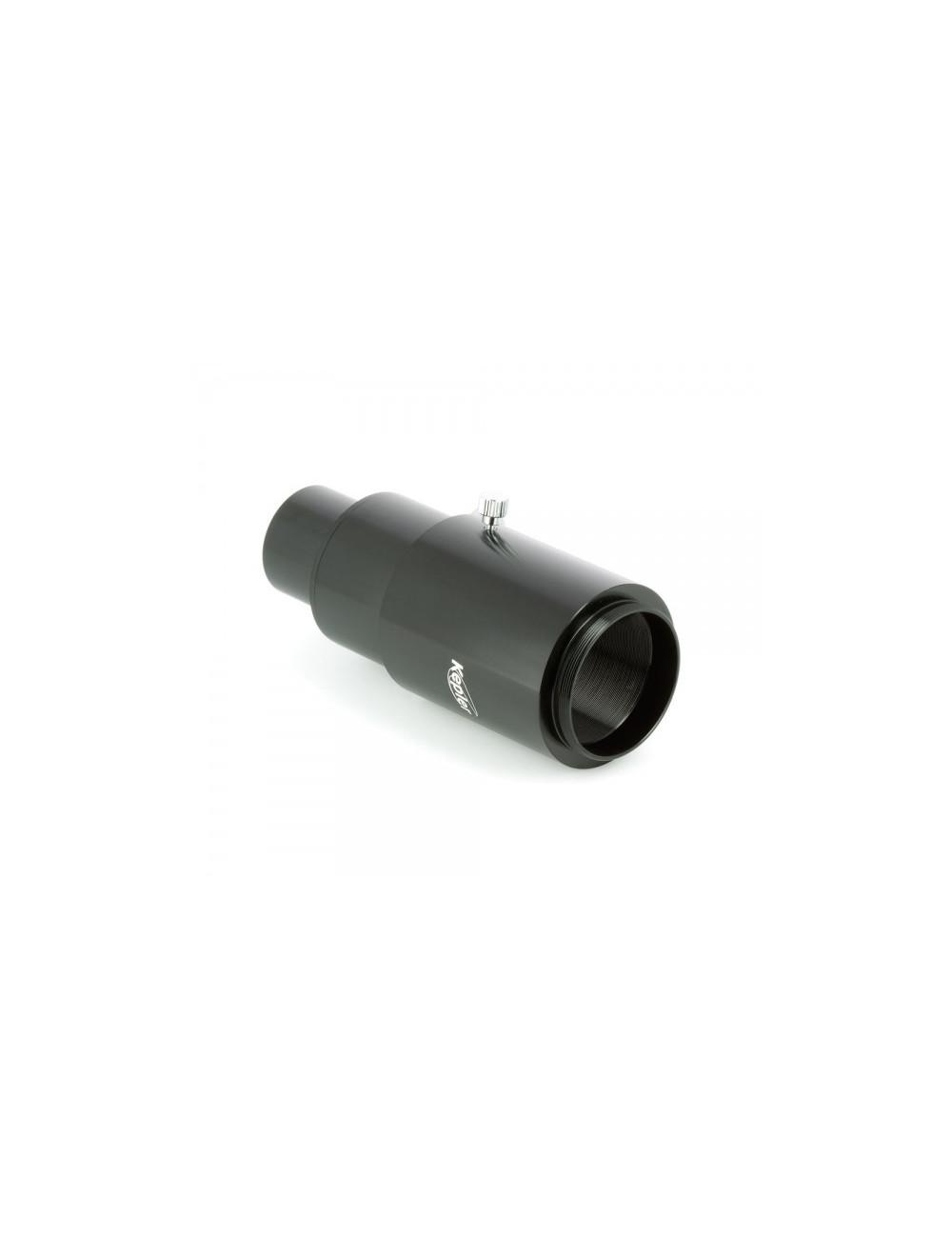Adaptateur à tirage variable 31,75 mm
