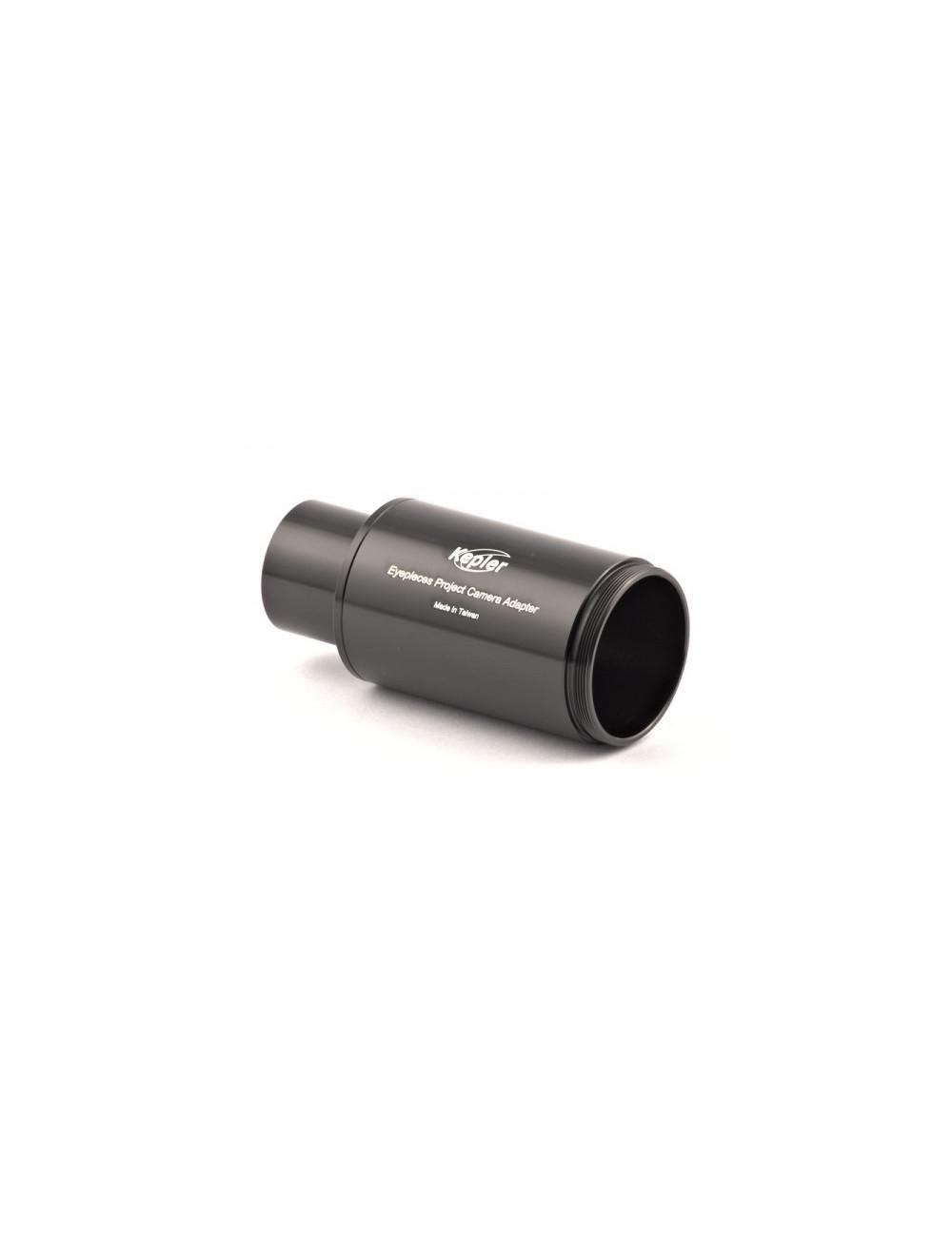 Adaptateur photo. standard Ø 31,75 mm