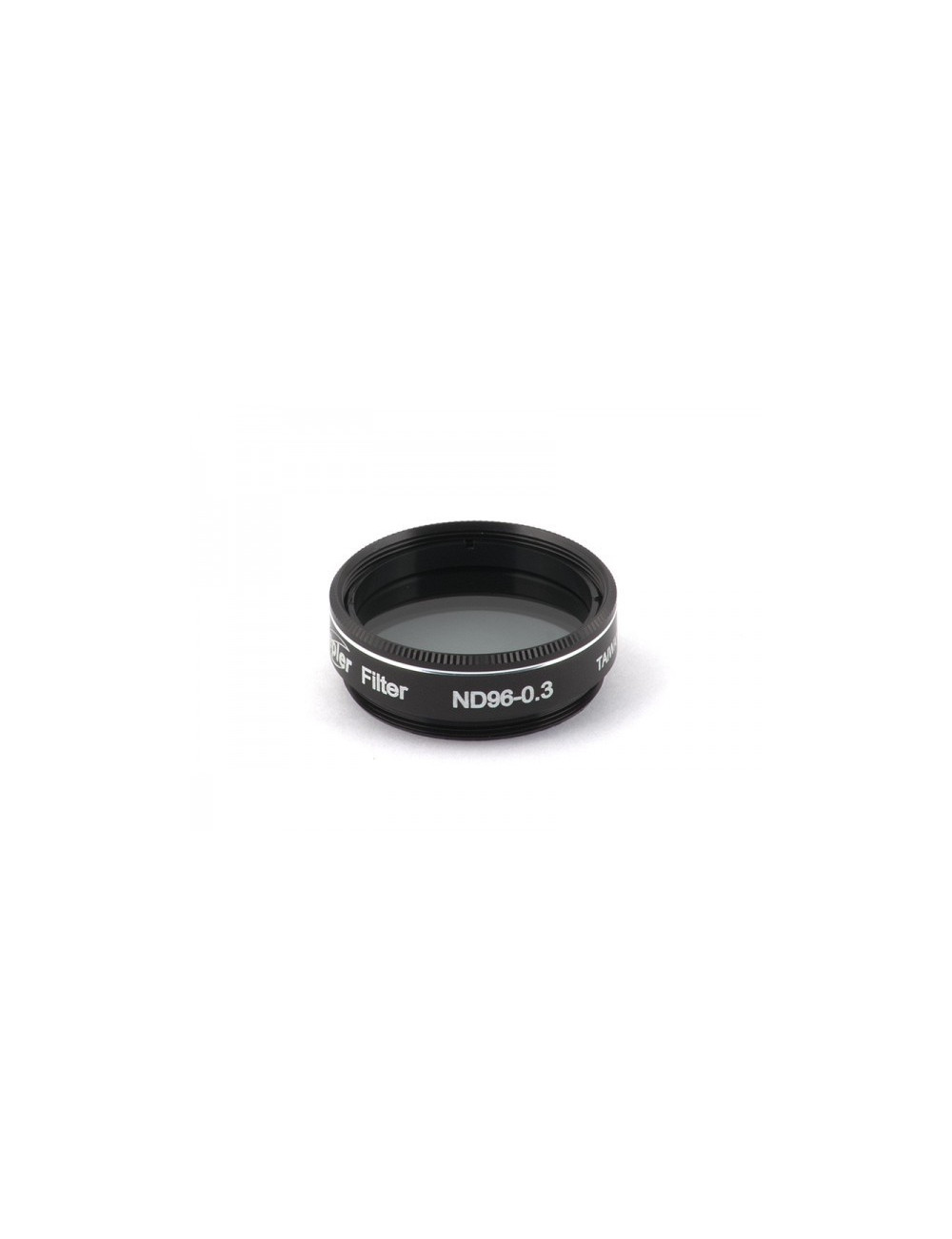 Filtre lunaire ND96 neutre 0.9 (13 %) 31,75 mm