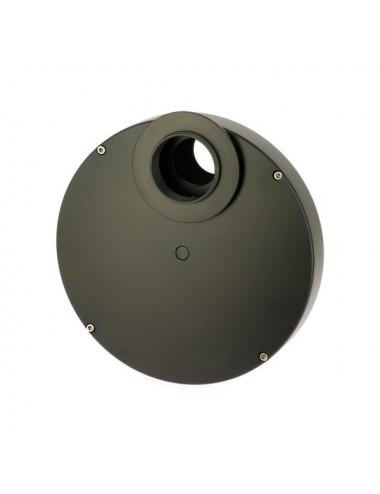 Roue à filtres Kepler 9 positions 9x31,75mm