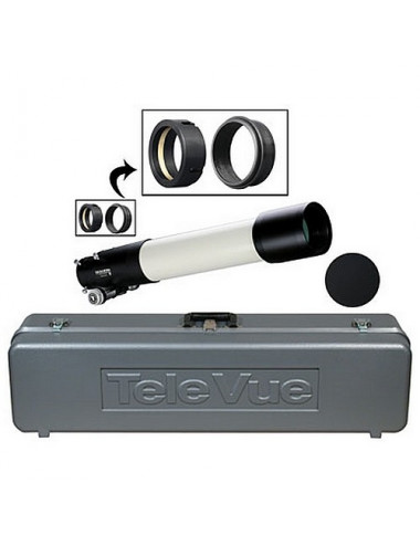 TeleVue NP 101IS
