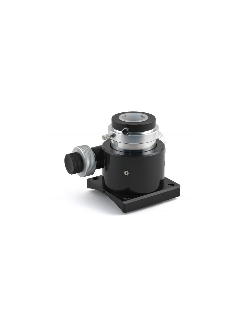Crayford 50,8mm Kepler pour Newton