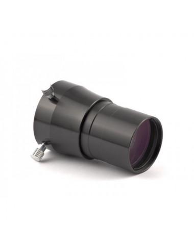 Correcteur de coma Kepler 50,8mm pour Newton