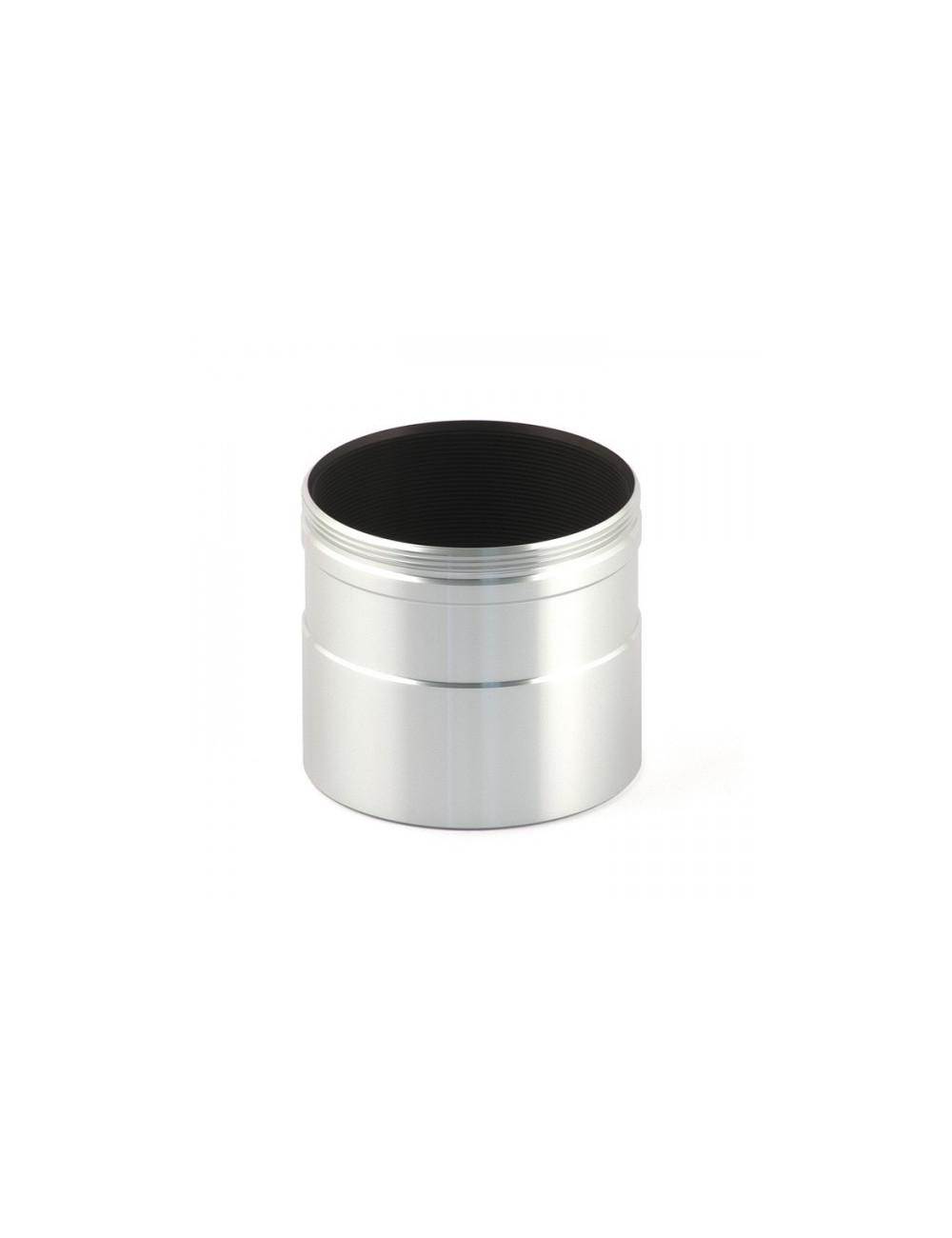 Adaptateur Ø 50,8mm vers pas de vis SCT