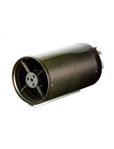 Tube optique RC 8 Carbone Kepler GSO