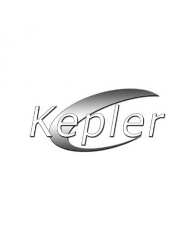 Tube optique RC 10 Kepler GSO