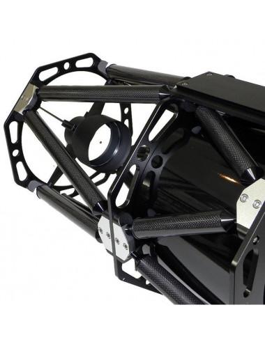 Tube optique Serrurier RC 10 Kepler GSO