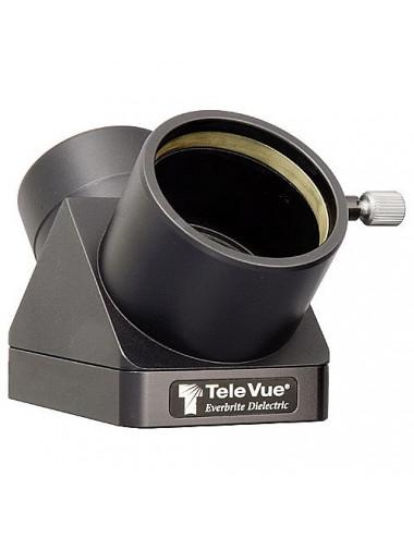 Renvoi coudé Tele Vue Ø 50,8 mm Everbrite