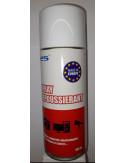 Spray dépoussièrant aérosol 400ml