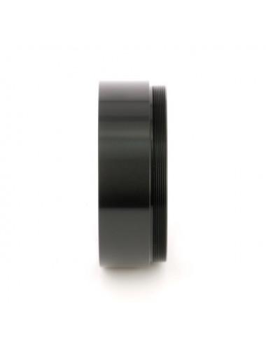 Tube allonge 25mm pour RC8 Kepler