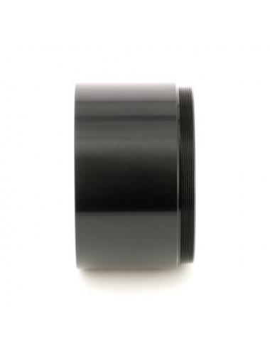 Tube allonge 50mm pour RC8 Kepler